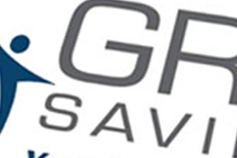 Granite Savings Bank Logo And Tag Line